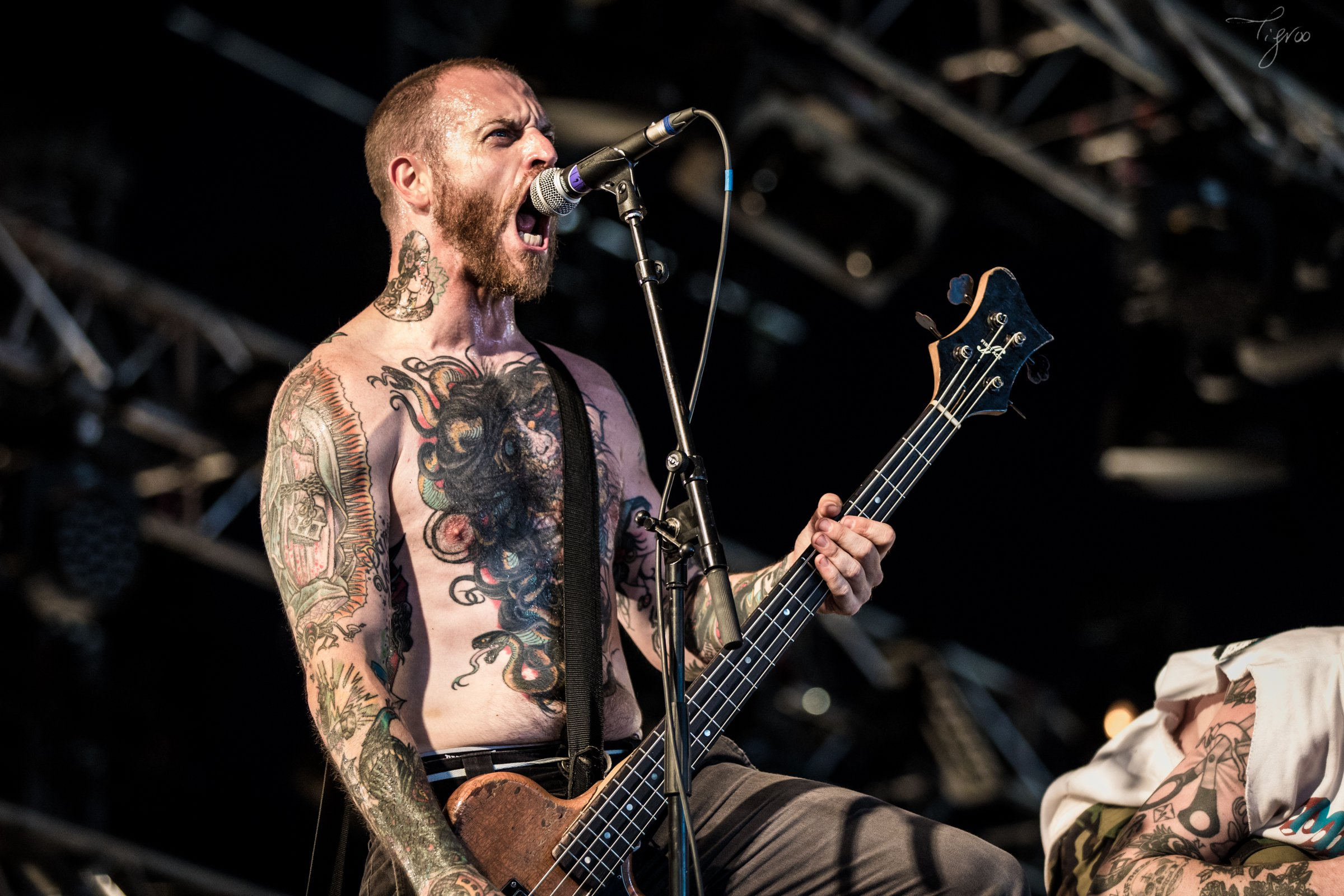 Motocultor Cancer Bats